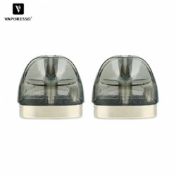 Drip Tip Resin for Goon RDA