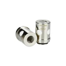 Drip Tips CE4/IClear16 5pcs