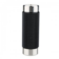 Eleaf GS-Tank TC Atomizer - 3ml (Pure)