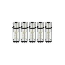 SMOK Vape Pen 22 Core 5pcs (0.25ohm)(0.3ohm)
