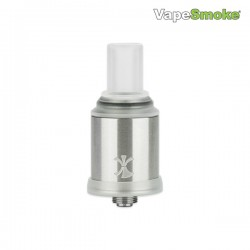 Super Flavor 50ml Round -D77 Mix and Vape By Danielino D77