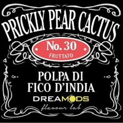 DREAMODS Aroma Concentrato 10ml No.30 Pricly Pear Cactus