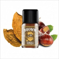 DREAMODS Aroma Concentrato 10ml No.86 Wow