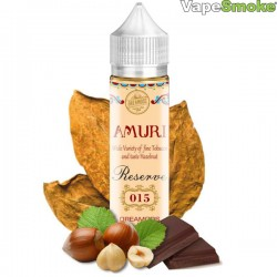 (ad esaurimento)Big Mouth Aroma Concentrato 10ml Cookie Shot