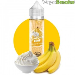 (ad esaurimento)Big Mouth Aroma Concentrato 10ml Your Favorite Smoothie