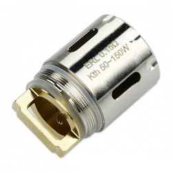 Eleaf ERL Head for Melo RT 25 5pcs (0.15ohm)