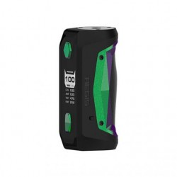 Vapor Storm S1 Disposable CBD Tank 0.5ml