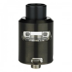 WISMEC DS Dual Atomizer Head for ORMA/Motiv 5pcs (0.25ohm)