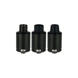 WISMEC DS NC Atomizer Head for ORMA/Motiv 5pcs