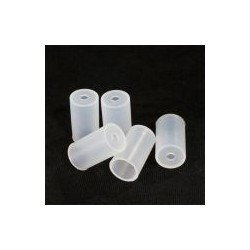 Drip Tip Tester Silicone 10pcs