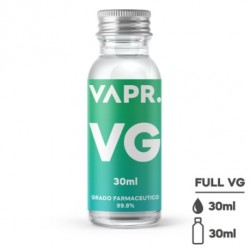 Vaporart 10ml mg14 Malby TPD