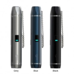Eleaf Glass Pen Kit (1.8ml)