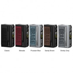 IJOY RDTA BOX Mini RBM-C2 Coil 3pcs (0.25ohm)