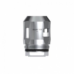 Joyetech Elitar Pipe TC Starter Kit (Grey)