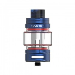 Joyetech ProC-BF/ProC-BFL Head for CuAIO/CUBIS 2 5pcs(1.0ohm , ProC-BF)(1.0ohm , ProC-BFL)