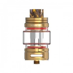Joyetech ProC-BF/ProC-BFL Head for CuAIO/CUBIS 2 5pcs(1.5ohm , ProC-BF)(1.5ohm , ProC-BL)
