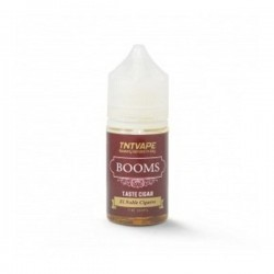 TNT Vape AROMA 20ml BOOMS Classic SHOT SERIES