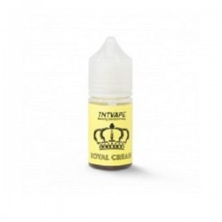 TNT Vape AROMA 20ml ROYAL CREAM SHOT SERIES