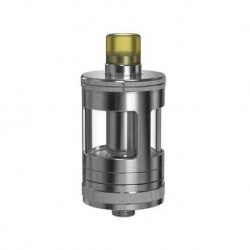 Aspire Nautilus BVC Head 5pcs (0.7ohm , TPD-English Version)