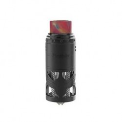 IJOY MAXO 315W QUAD 18650 TC BOX MOD (Black)(Red)(Yellow)